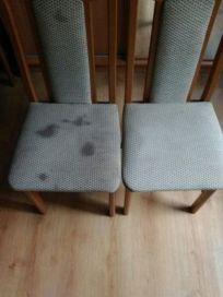 Pranie dywanów,kanap,czyszczenie tapicerki samochodowej,itp... Toruń - image 2
