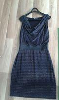 Sukienka oodji, mała czarna