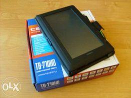 Електронная книга тв 710 требует ремонта