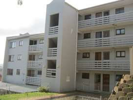 Neat 2 Bedroom Flat For Sale In Bluff Durban