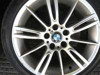 Four tyres and rims for sell still good condition 0