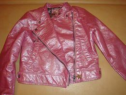 Модная куртка на весну недорого и качественная