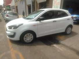 Ford figo 2019 available now for sale in perfect condition don't mess