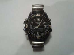 """Продам мужские часы """"Daniel Klein""""."""