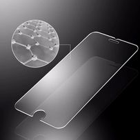 Защитное стекло 2 3 5D на для iphone айфон 4 s 5 s 6 s 7/7+ 8 X s Max