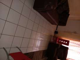 Very good spacious room in pinetown  near super spar, and checkers,