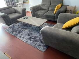 Couch From Cielo