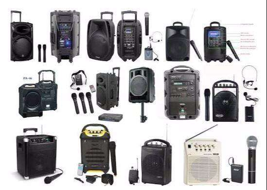 Reliable Rentals - BEST Sound Hire or PA System Hire in Gauteng 0