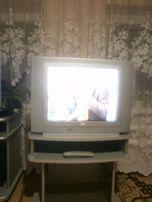 Продам телевизор PHILIPS (2 999 р.)