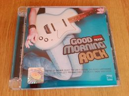 Good Morning Rock ESKA ROCK 2CD