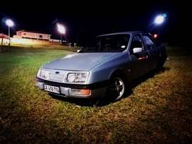Ford sierra v6 for sale
