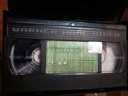 Stare dobre VHS