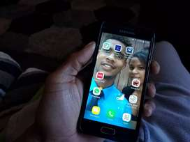 Samsung A3 2016 for R1500