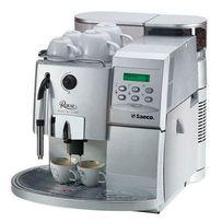 Кофеварка Saeco Royal Professional (Cappuccino). Продажа/аренда.