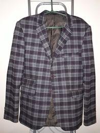 Продам пиджак (slim fit)