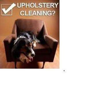 J S K CARPET AND UPHOLSTERY CLEANING AND PEST CONTROL SERVICES