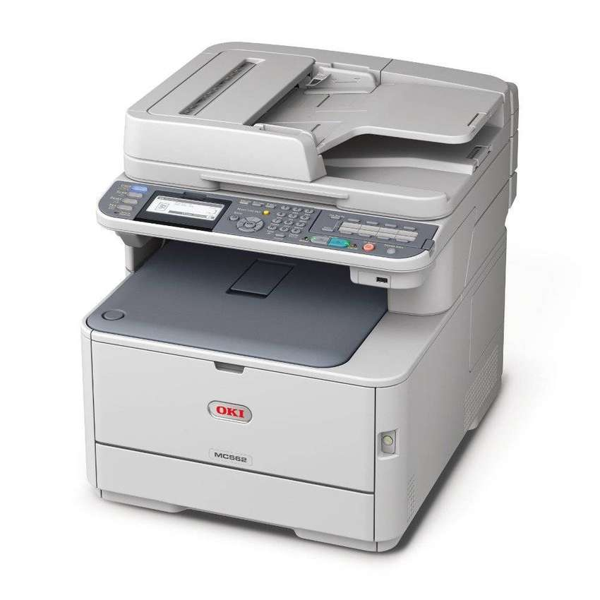 looking for a photocopier 0