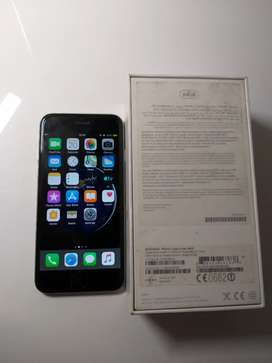 iPhone 64GB FOR SALE