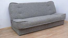 Kanapa sofa tapczan wersalka od ręki