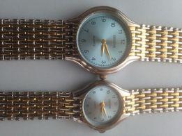 Zegareki GENEVA Classic collection na Rolex z faza ksiezyca