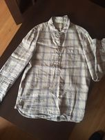 Рубашка AllSaints