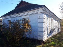 Продам будинок в с. Головчинці