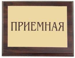 Печать на металле (дипломы, грамоты, шильдики и т.д.)