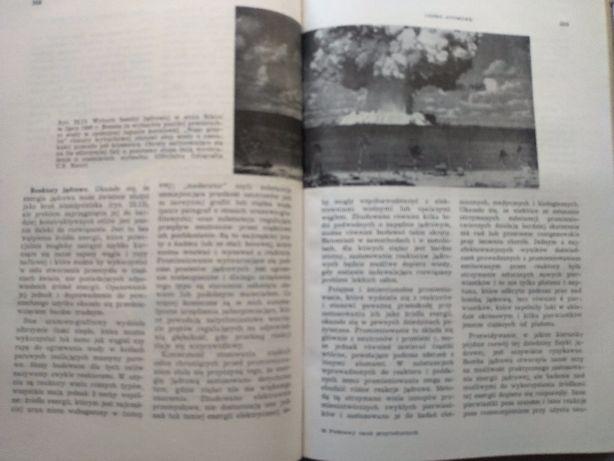 PODSTAWY NAUK PRZYRODNICZYCH ,K. Bates Krauskopf , W-wa 1963r. Jarosław - image 5