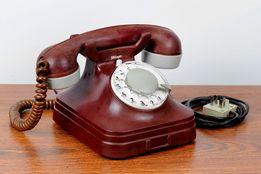 Телефон Heliogen