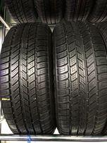 195/65/R15 Michelin Energy XT2