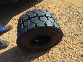 Forklift repairs and sales,tyres also available