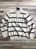 Swetr Polo Ralph Lauren S nowy
