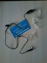 Гарнитура для радиостанции ICOM MP 255