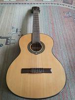 Sprzedam gitare