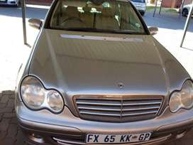 Prestige condition and relaible on the road. Cruise with luxury