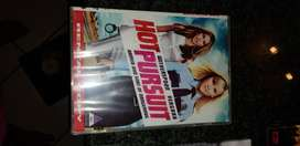 Awesome Movies Dvd's for Sale