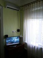 Квартиру обменяю на дом только Мариуполь.