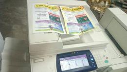 принтер xerox workcentre 7242