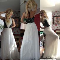 Платье Dessy collection вечернее выпускное свадебное! Распродажа!