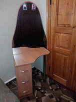 Столик для девочки.