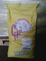 Mleczko 20kg-preparat mlekozastępczy dla cieląt od 21 dnia