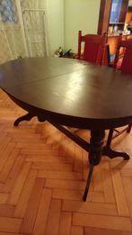 Stół dębowy PILNE