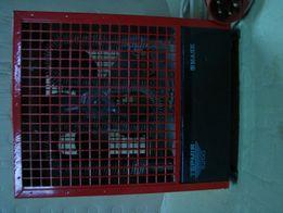Тепловентилятор Термия 5200