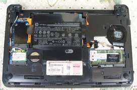 HP Laptop Motherboards