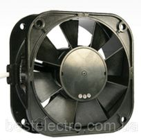 Продам вентиляторы 1.25ЭВ-2.8-6-3270 У4
