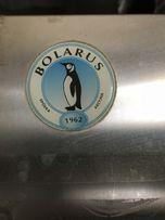 Холодильный (морозильный) шкаф Bolarus SN-711