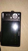 Продам Sony Cyber shot dsc-w350 Carl Zeiss Vario-Tessa