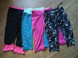 spodnie, Legginsy do biegania, na fitness decathlon