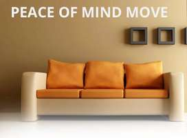 Best Movers from R900