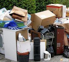 Вывоз ХЛАМА,строй мусора,старой мебели.